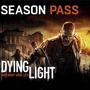 Dying Light Season Pass Juego Pc Steam Original