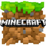Minecraft Pra Pc Full Y Minecraft Pocket Edition Android 2x1