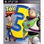 Toy Story3 Ps3 Digital Entrega Inmediata, Somos Los Mejores!