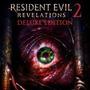 Resident Evil Revelations 2 Ps3 - Digital + Dlcs, Extras