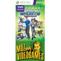 Kinect Sports 2 - Xbox 360 - Físico - Mdz Videogames