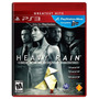 Heavy Rain Director´s Cut Ps3 Compatible Move Nuevo