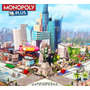 Monopoly Plus - Ps3 - Oferta Digital !!!
