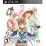 Tales Of Zestiria - Oferta !!! Ps3 Digital - Tochi Gaming