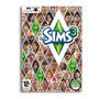 Los Sims 3 Original Juego Base Pc Mac Caja Box Voucher