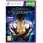 Juego Xbox360 Lionhead Studios Fable The Journeyy