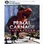 Primal Carnage Extinction Juego Original Steam Pc