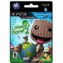 Little Big Planet 2 Ps3 Digital * Playstation 3 * Tenelo Hoy