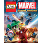 Lego Marvel Super Heroes Ps3 (store Usa) Tenelo Hoy!!!