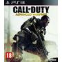 Call Of Duty Advanced Warfare Cod Aw || Ps3 || Digital