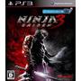 Ninja Gaiden Ps3 Fisico Local A La Calle Oferta