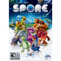 Spore Original Pc - Descarga Digital