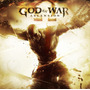 God Of War Ascension - Ps3 - Envio Inmediato Digital !!!