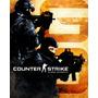 Counter Strike Global Offensive Cs Go Pc Steam Oferta!!