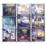 4 Juegos De Playstation Ps1/psx A Pedido (cajas Caratuladas)