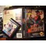 Juego De Sega Genesisl. Hook.made In Japan.