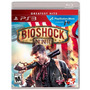 Ps3 -- Bioshock Infinite : Greatest Hits