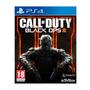 Call Of Duty Black Ops 3 Ps4 Cod Fisico Original Env. Gratis