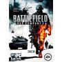 Battlefield Bad Company 2 Juego Pc Original Garantia