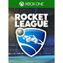 Rocket League. Xbox One Juego. Descarga Digital. Egi
