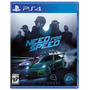 Need For Speed Ps4   Digital Slot Secundario Seguro