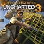 Uncharted 3 Ps3 Todo Digital Ya!!!