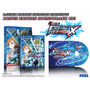 Dengeki Bunko Fighting Climax Ps Vita Dakmor Canje/venta