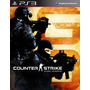 Counter Strike Global Offensive Ps3 Digital | Oferta Chokobo