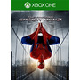 The Amazing Spider-man 2. Xbox One. Descarga Digital. Egi