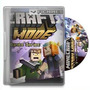 Minecraft Story Mode - A Telltale Games Ser.. Steam #376870