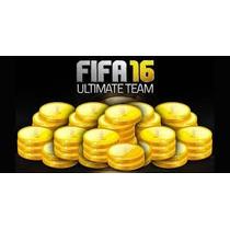 Fifa 16 Monedas Ultimate Team Ps4