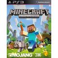 Minecraft Ps3 (store Usa) Tenelo Hoy!!!