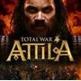 Total War: Antiguos Vikingos Dlc + Sangre Y Fuego