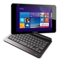 Tablet Pc Notebook Tactil X-view Quamtum 2 En 1 Ips Wi-fi