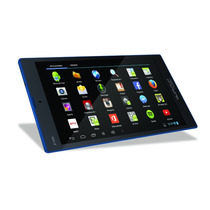 Tablet X-view Quantum Radon 9.6 Ips 16gb Wifi 3g Gps Blueth