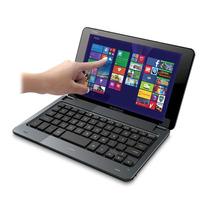 Tablet X-view Quantum Carbono