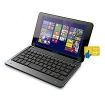 Tablet X-view 2 En 1 Quantum Carbono 8 16gb W8 Bluetooth Usb