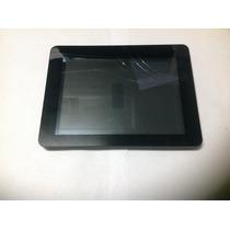 Carcasa De Tablet Proton 2 Pro X-view 8´´ (touch Trizado)