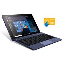 Tablet X-view 2 En 1 Quantum Xenon Notebook Win 10 10.1 Ips