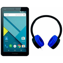 Tablet X-view Proton Jet 7 Music 16gb Ips 1gb Hdmi Usb Auri