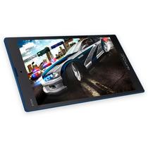 Tablet X-view Quantum Radon 9.6 Ips 16gb Wifi 3g Gps Blueto