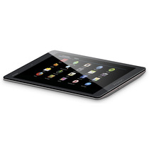 Tablet 7 8gb Wifi Usb X View Proton Jade Lite