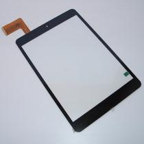 Tactil Tablet X-view Proton Jade Lite Instalacion Sin Cargo!