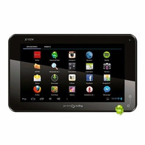 Tablet X-view Proton Ruby Display 7 Hd / 16gb /android 4.4