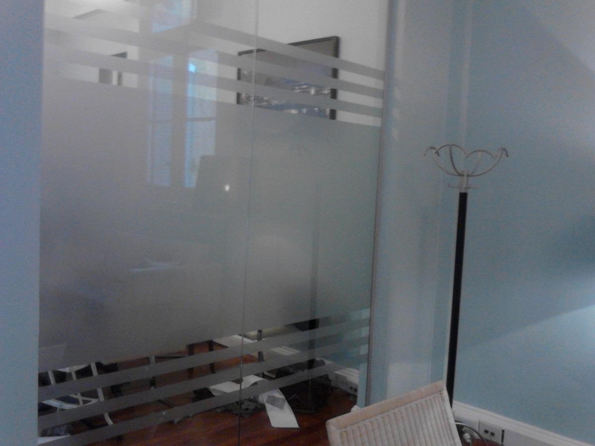 Pinterest the world s catalog of ideas for Vinilos decorativos para cristales
