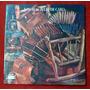 (disco Long Play - Sabato): Los 14 De Julio De Caro.