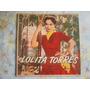 Lolita Torres - Volúmen N°6 - Disco Larga Duración