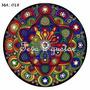 Vinilos Decorativos Para Azulejos Deco Mandalas Pack X 12