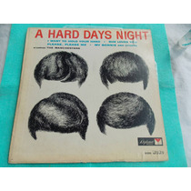 The Beatles - A Hard Days Nigth - Covers -