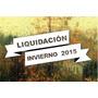 Ploteos Vinilo Para Vidrieras - Liquidacion Sale Rebajas